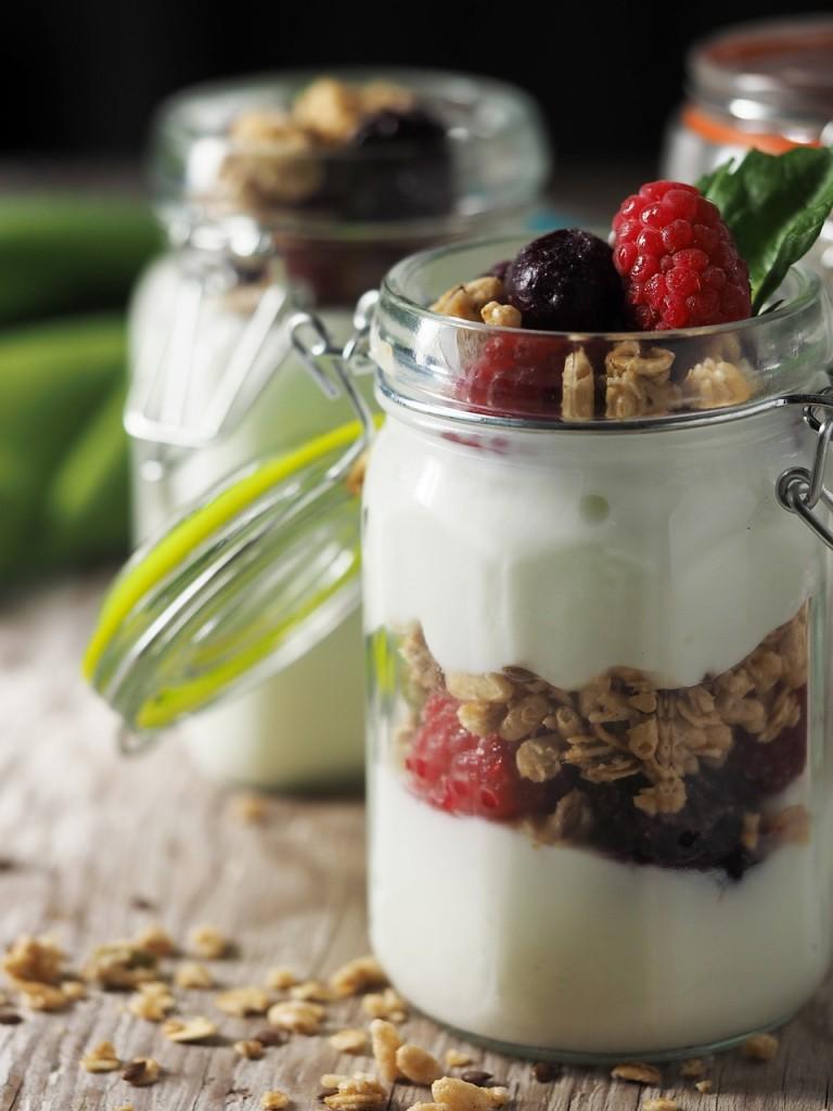 yogurt-1081135_1280