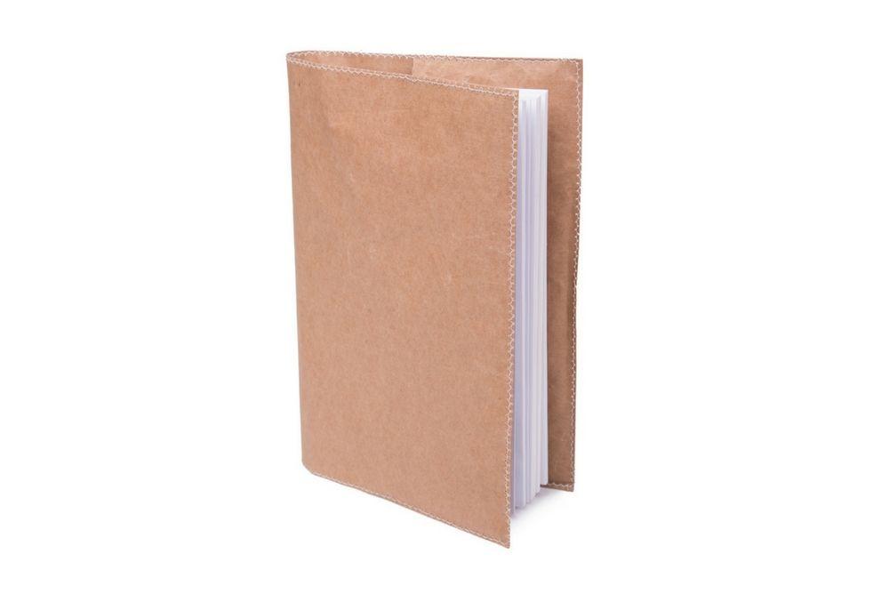 Papírový obal na sešit A4